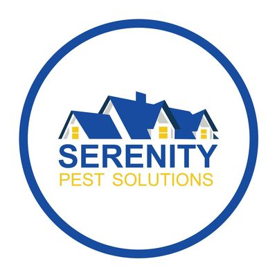 Avatar for Serenity Pest Solutions Palo Alto, CA Thumbtack