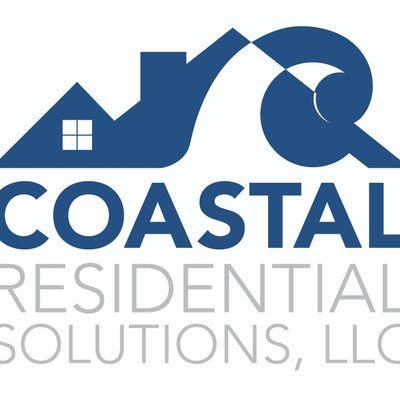 Avatar for Coastal Residential Solutions LLC Norfolk, VA Thumbtack