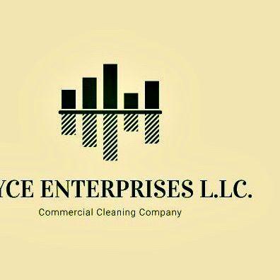 Avatar for JAYCE ENTERPRISES LLC
