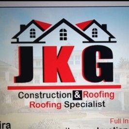 JKG construction inc.