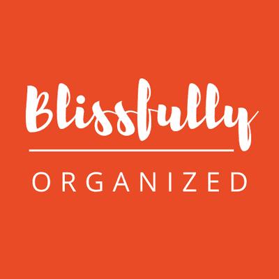 Avatar for Blissfully Organized LLC