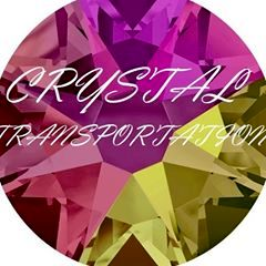 Avatar for Crystal Transportation LLC Centreville, VA Thumbtack