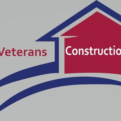 Avatar for Veterans Construction Services