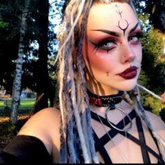 Avatar for Fairygutz Battle Ground, WA Thumbtack