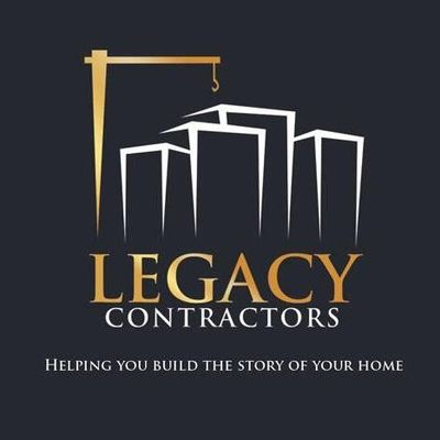 Avatar for Legacy Contractors LLC