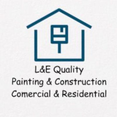 Avatar for L&E Painting & Construction Nashville, TN Thumbtack