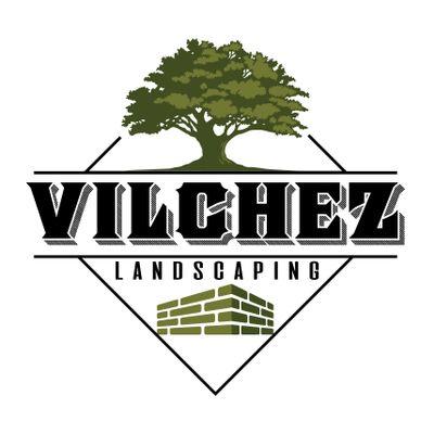 Avatar for Vilchez Landscaping Millbrae, CA Thumbtack