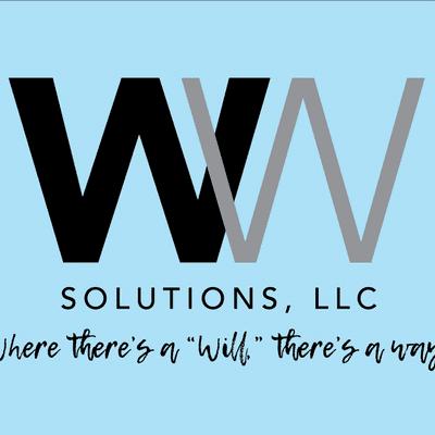 Avatar for WW Solutions, LLC Suffolk, VA Thumbtack