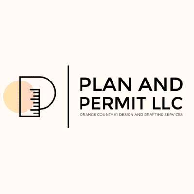 Avatar for Plan and Permit