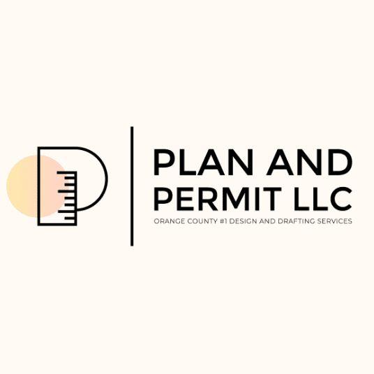 Plan and Permit LLC