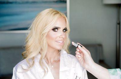 Avatar for Make up by Nazeera aqa Irvine, CA Thumbtack