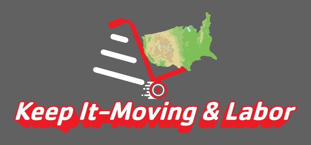 Keep It - Moving and Labor, LLC.