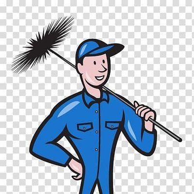 Avatar for Metropolitan Chimney & Masonry Services Alexandria, VA Thumbtack