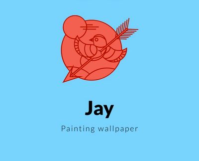 Avatar for Jay painting wallpaper & home service Bridgeport, CT Thumbtack