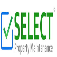 Avatar for Select Property Maintenance Spring Hill, FL Thumbtack