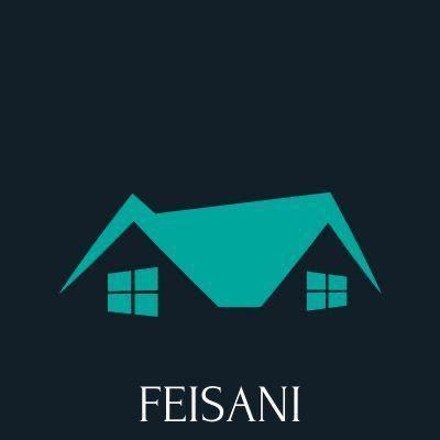 Avatar for FEISANI Handyman & Cleaning Services LLC Alhambra, CA Thumbtack