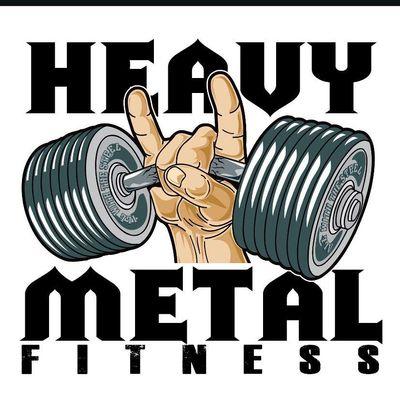 Avatar for Heavy Metal Fitness San Antonio, TX Thumbtack