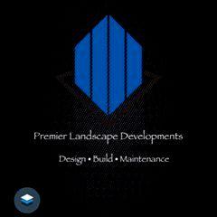 Avatar for Premier Landscape Developments LLC Mesa, AZ Thumbtack