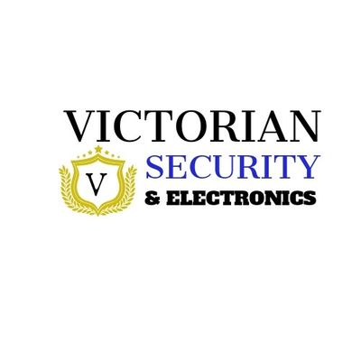 Avatar for Victorian security & electronics llc Carencro, LA Thumbtack
