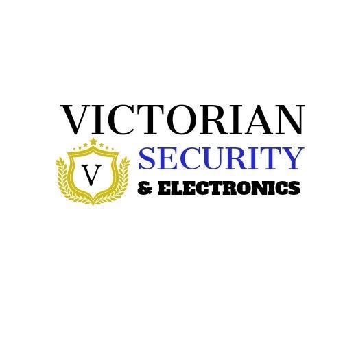 Victorian security & electronics llc
