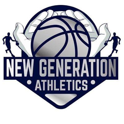 Avatar for New Generation Athletics
