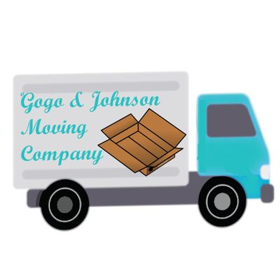 Avatar for Gogo and Johnson Moving Company LLC Towson, MD Thumbtack