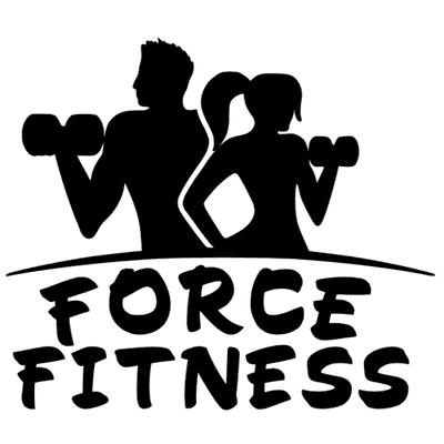 Avatar for Force Fitness Schenectady, NY Thumbtack