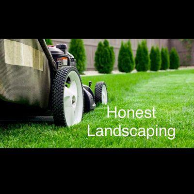 Avatar for Honest Landscaping