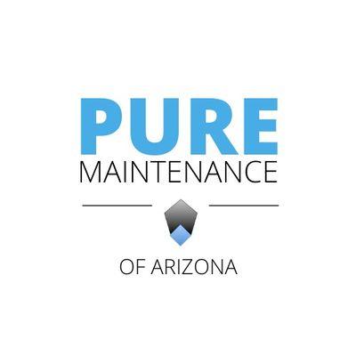 Avatar for Pure Maintenance of Arizona Mesa, AZ Thumbtack