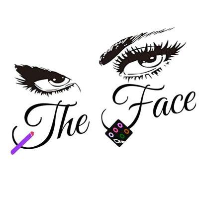 Avatar for The FACE Douglasville, GA Thumbtack