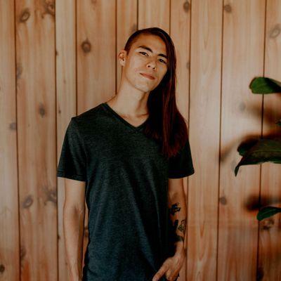 Avatar for Harrison Moore Folk Music Lessons Los Angeles, CA Thumbtack