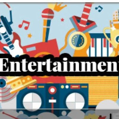 Avatar for B entertainment   inc Syracuse, NY Thumbtack