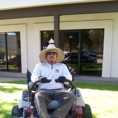 Avatar for GMF Gardening San Jacinto, CA Thumbtack
