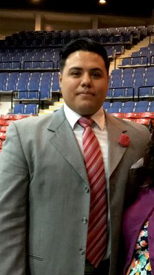 Avatar for Joel Antonio Mendoza Louisville, KY Thumbtack