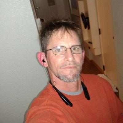 Avatar for Panstruction LLC Freeport, FL Thumbtack