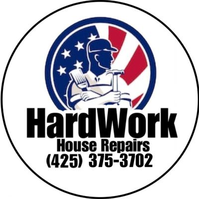Avatar for HardWork House Repairs Lynnwood, WA Thumbtack