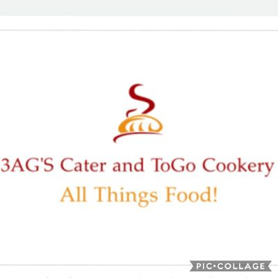 Avatar for 3ag's Catering & ToGo Cookery Newport News, VA Thumbtack