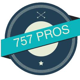 Avatar for 757 PROS Norfolk, VA Thumbtack
