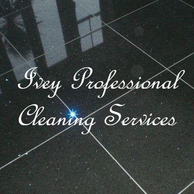 Avatar for Ivey Professional Cleaning Services Canton, GA Thumbtack