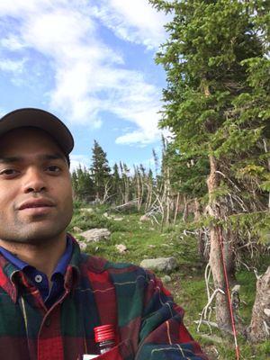 Avatar for 0Scape Landscapeing Denver, CO Thumbtack