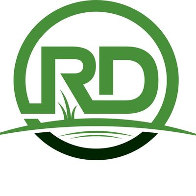Avatar for RD Landscape Acton, MA Thumbtack