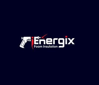 Avatar for IEnergix Foam Insulation
