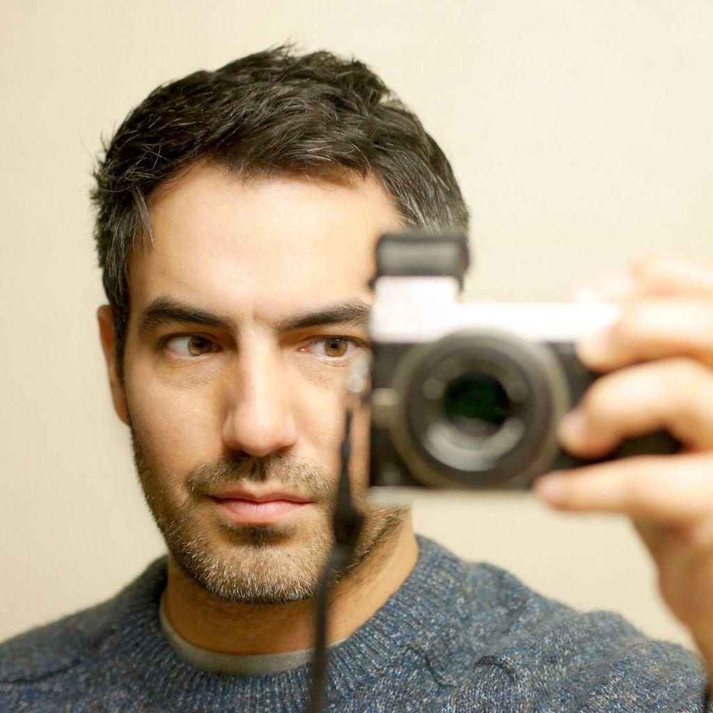 Phillip Guzman Photography and Videos