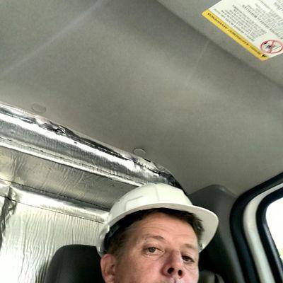 Avatar for Robert Miller plumbing Atco, NJ Thumbtack