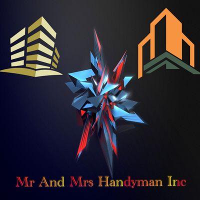 Avatar for Mr And Mrs Handyman Inc Longmont, CO Thumbtack