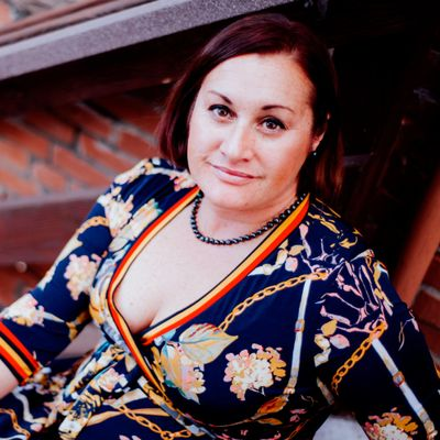 Avatar for Miriam's Massage Therapy Colorado Springs, CO Thumbtack