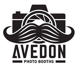 Avatar for Avedon Photo Booths Oceanside, CA Thumbtack