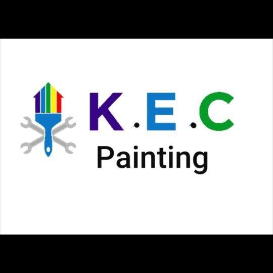 K.E.C painting  llc