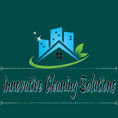 Avatar for Innovative Cleaning Solutions Alicia, AR Thumbtack