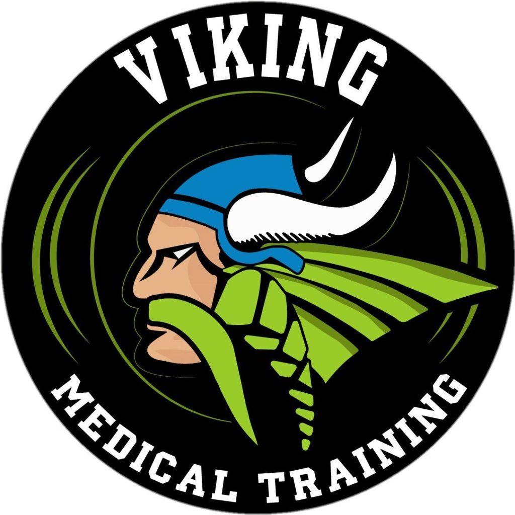Viking Medical Training